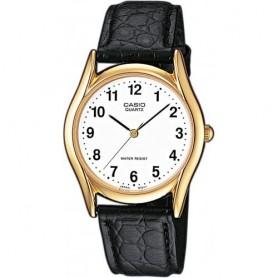 Relógio Casio Collection - MTP-1154PQ-7BEF