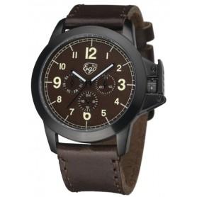 Relógio EGO Hard - EG5821CC32O