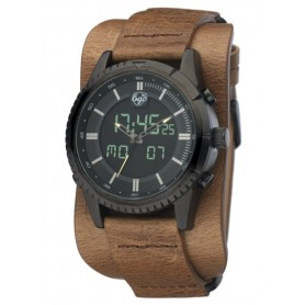 Relógio EGO Rush - EG5572CC41O
