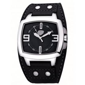 Relógio EGO Rustler - EG3588PP01E