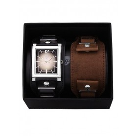 Relógio EGO Valley Box - EG3215IC02E