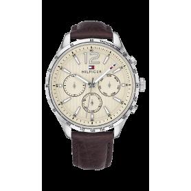 Relógio Tommy Hilfiger Gavin - 1791467