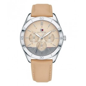 Relógio Tommy Hilfiger Gracie - 1781886