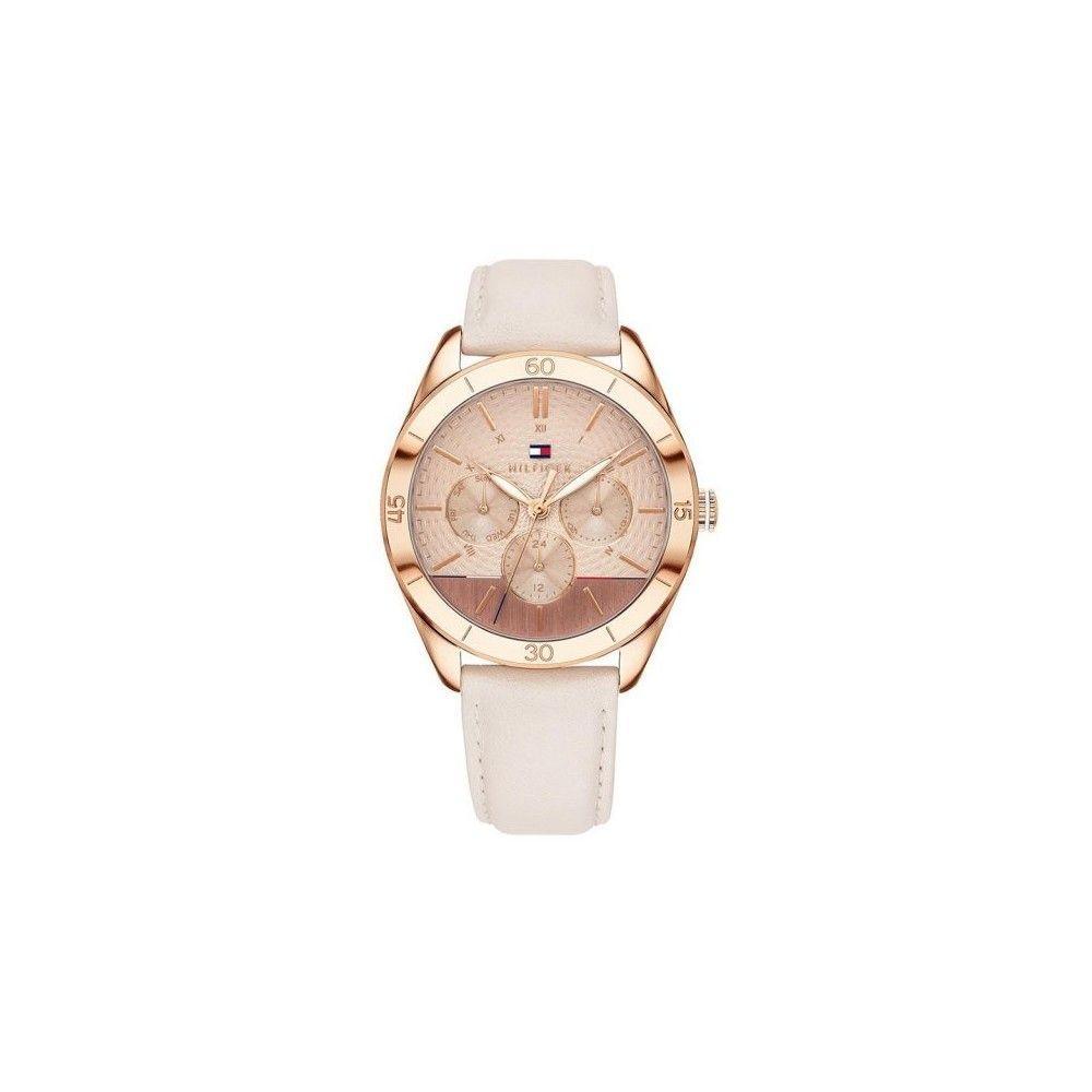 Relógio Tommy Hilfiger Gracie Rosa - 1781887