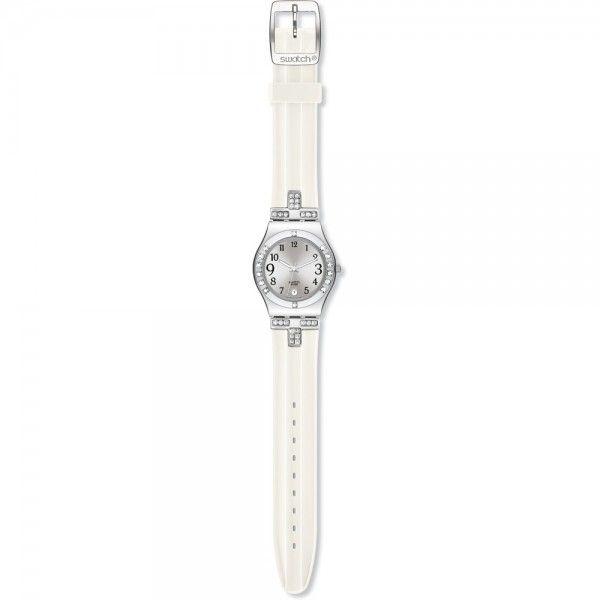 Relógio Swatch Fancy Me - YLS430