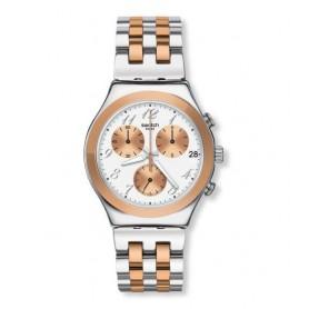 Relógio Swatch Maximix - YCS595G