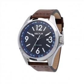 Relógio Sector 180 Especial Dia dos Namorados - R32511800211