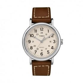 Relógio Timex Weekender - TW2R42400