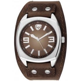 Relógio EGO Bandit - EG3975CC12E