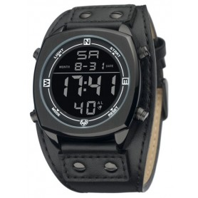 Relógio EGO Bandit - EG5308PP32E