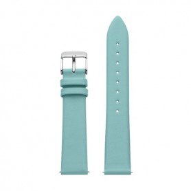 Bracelete Watx and Co 38mm Crush Verde - WXCO1018