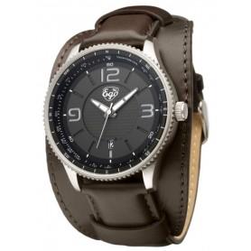 Relógio EGO Liberty - EG4777PC32O