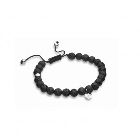 Pulseira Anjewels Forever Young Balls of Fire - AA.P207