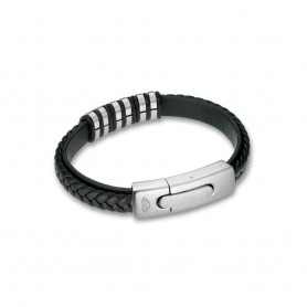 Pulseira Anjewels Forever Young N2 - AA.P209
