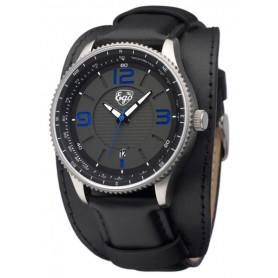 Relógio EGO Liberty - EG4777LP31O