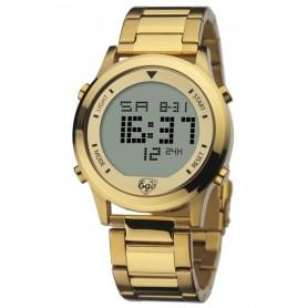 Relógio EGO Dixx - EG7154DD32N