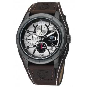 Relógio EGO Frontier - EG1012CC42G