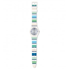 Relógio Swatch Originals Gent Marinai - GW189