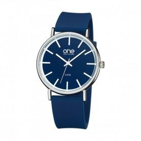 Relógio One Colors Pale Azul - OM1886AL81P