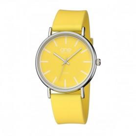 Relógio One Colors Pale Amarelo - OM1886AO81P