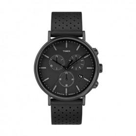 Relógio Timex Weekender Fairfield Chrono - TW2R26800