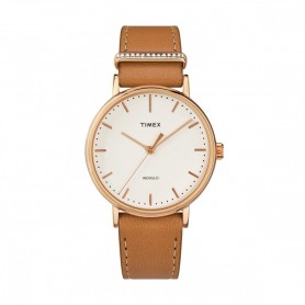 Relógio Timex The Fairfield Crystal - TW2R70200