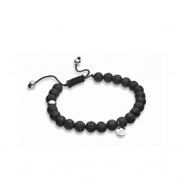 Pulseira Anjewels Forever Young Balls of Fire - AA.P206