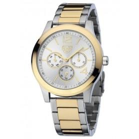 Relógio EGO Egold - EL7102DM31N
