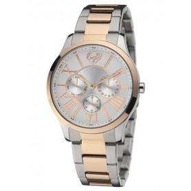 Relógio EGO Dream - EL5874SR52E