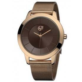 Relógio EGO Peace - EL5455CC41E
