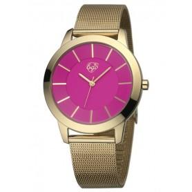 Relógio EGO Peace - EL5455RD51E