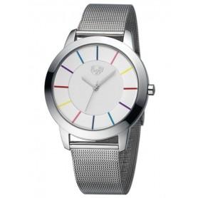 Relógio EGO Peace - EL5455CS51E