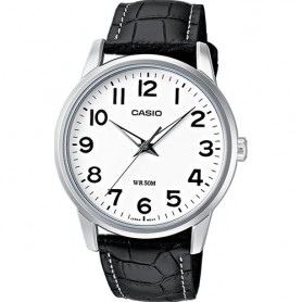 Relógio Casio Collection - MTP-1303PL-7BVEF