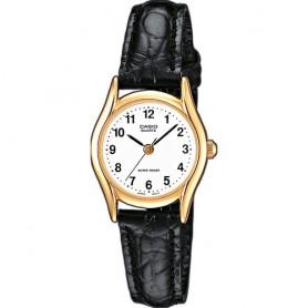 Relógio Casio Collection - LTP-1154PQ-7BEF