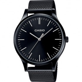 Relógio Casio Collection - LTP-E140B-1AEF