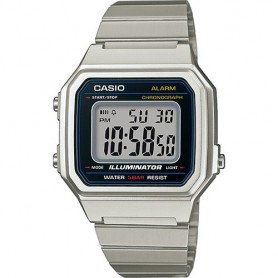 Relógio Casio Collection - B650WD-1AEF