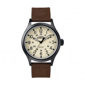 Relógio Timex Expedition Scout Metal - T49963