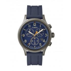 Relógio Timex Allied Chrono - TW2R60300