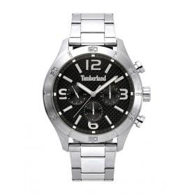 Relógio Timberland Stranton - TBL15358JS02M