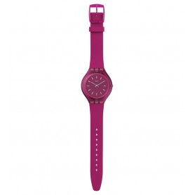 Relógio Swatch Skin Skinromance - SVUV100