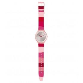 Relógio Swatch Skin Skinset - SVOP101