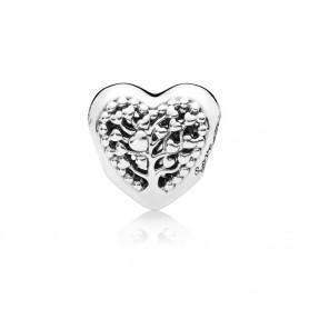 Conta PANDORA Árvore do Amor - 797058