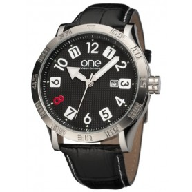 Relógio One Speedway - OG6874PP22N