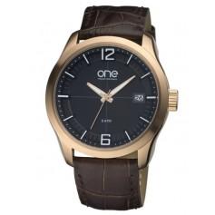Relógio One Dapper - OGB688PC52A