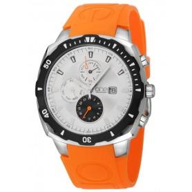 Relógio One Magnetic - OG3859BL11E