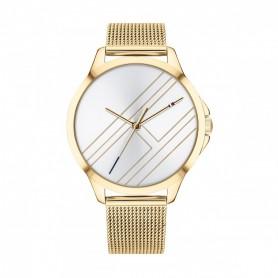 Relógio Tommy Hilfiger Peyton Dourado - 1781962