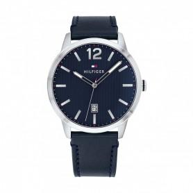 Relógio Tommy Hilfiger Dustin Azul - 1791496