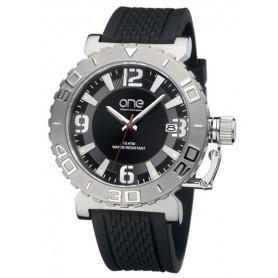 Relógio One Ocean - OG3534PP41E