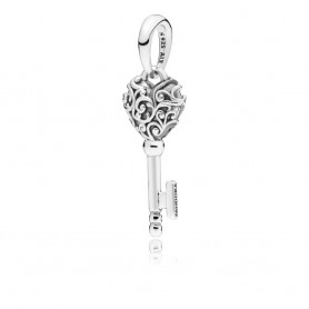 Pendente PANDORA Regal Key - 397725