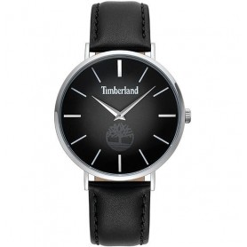 Relógio Timberland Rangeley Preto - TBL15514JS02